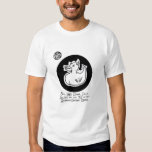 "FICTS ""Death Duck"" Men's T-Shirt"