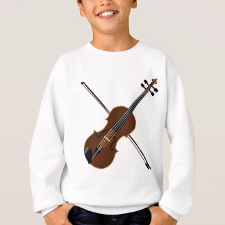 Fiddle Sweatshirt