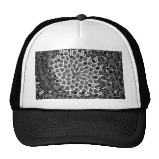 Fidelio Mesh Hat