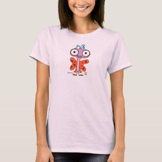 Fidget Shirt CM (Various Styles/Colors)