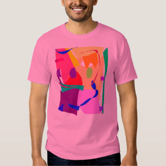 Field Crop Japan Small Tiny Cozy Agriculture Tshirt