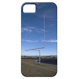 Field goal barely there iPhone 5 case