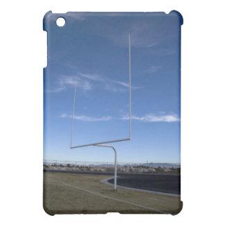 Field goal iPad mini cases