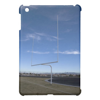 Field goal iPad mini cover