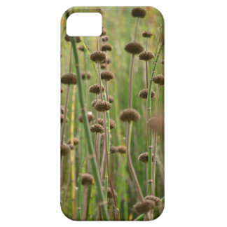 Field - iphone cover