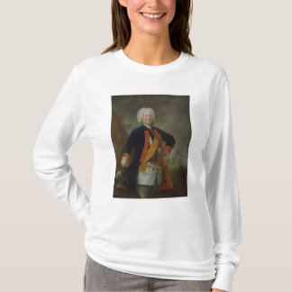 Field Marshal Count Finck von Finckenstein T-Shirt