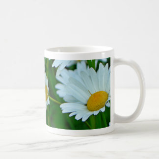 Field of Daisies II Mug