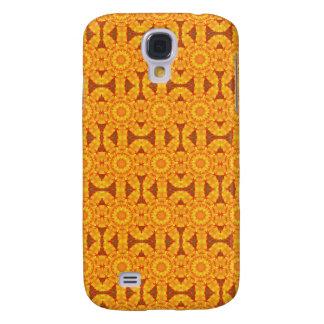 Field of Dreams Companion Samsung Galaxy S4 Covers