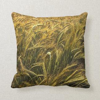 Field of Grain Cushion