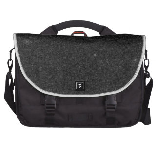 Field of Optical Transient Source Bag For Laptop