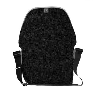 Field of Optical Transient Source Commuter Bags