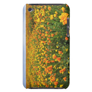 Field of Yellow, Marion County, Oregon Barely There iPod Case