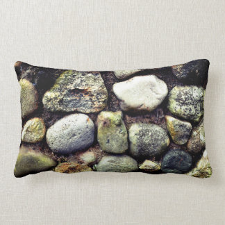Field Stone Lumbar Cushion