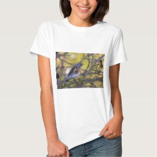 Fieldfare Shirt
