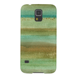 Fields in Spring I Case For Galaxy S5