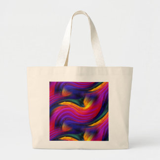 Fields of the Nephilim Tote Bag Bags