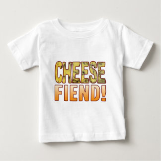 Fiend Blue Cheese Baby T-Shirt