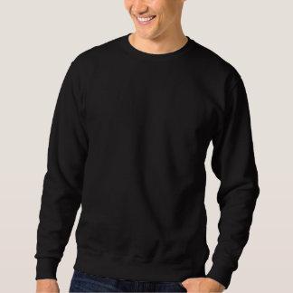 Fiery Chinese Dragon Sweatshirts