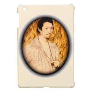 Fiery Love iPad Mini Case