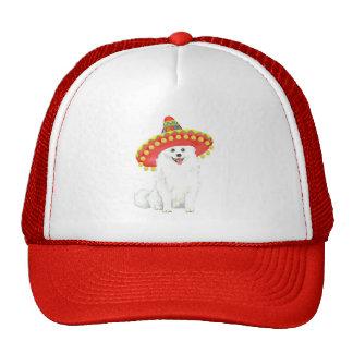 Fiesta Eskie Cap