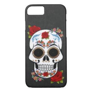 Fiesta mex iPhone 8/7 case