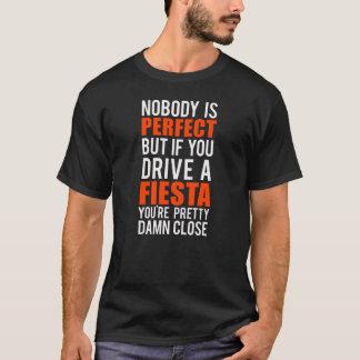 Fiesta T-Shirt