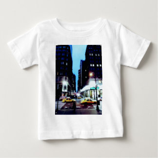 Fifth Baby T-Shirt