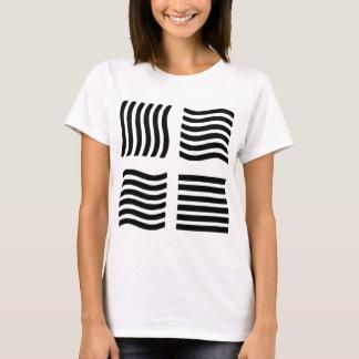 Fifth Element T-Shirt