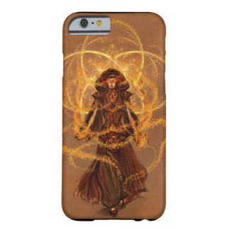 Fifth Sacred The Melissa Barely There iPhone 6 Case