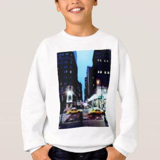 Fifth Sweatshirt