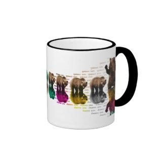 FifthBear mug