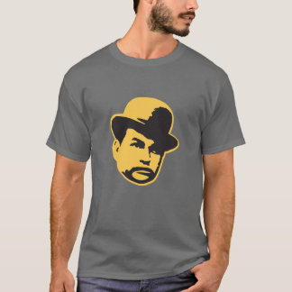 fifties movies gangster T-Shirt