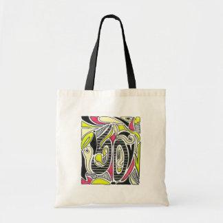 Fiftieth | Tote Bag | Customizable