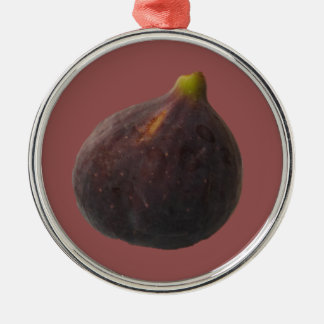 Fig Ornament