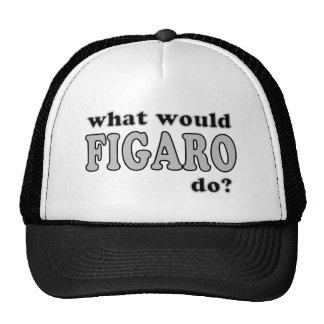 Figaro Hats