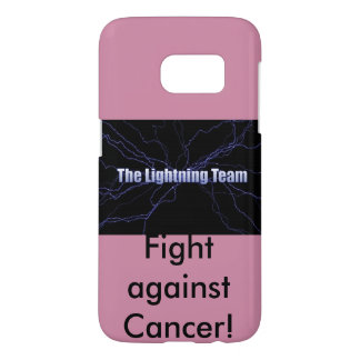 Fight against Cancer!