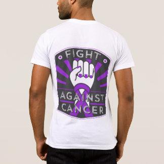 Fight Against Leiomyosarcoma T-Shirt