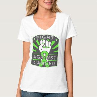 Fight Against Lymphoma T-shirt