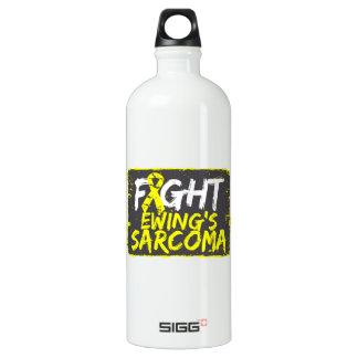 Fight Ewing Sarcoma SIGG Traveller 1.0L Water Bottle