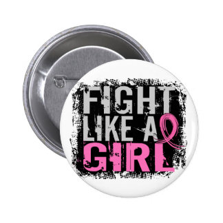 Fight Like a Girl Breast Cancer 31 8 Pins