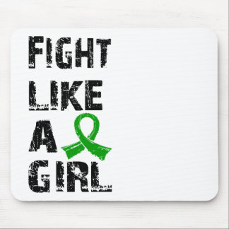 Fight Like A Girl Kidney Disease 21 8 Mouse Pads