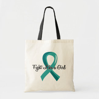 Fight Like A Girl Peritoneal Cancer 41 8 Bags