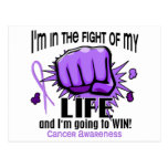Fight Of My Life 2 Cancer