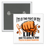 Fight Of My Life 2 Multiple Sclerosis