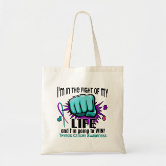 Fight Of My Life 2 Thyroid Cancer