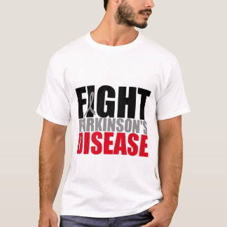 FIGHT Parkisons Disease T-Shirt