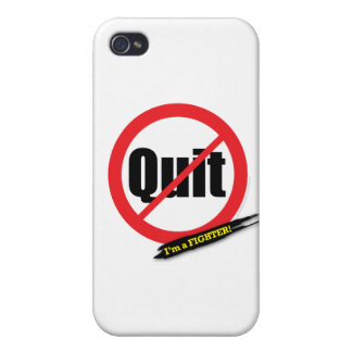 Fighter Case For iPhone 4