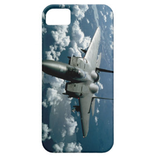 Fighter Jet Case For The iPhone 5
