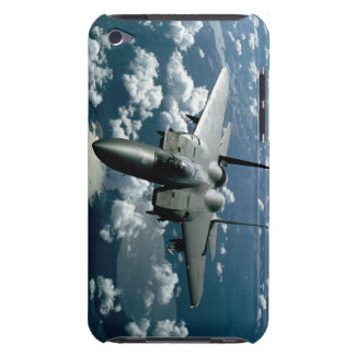 Fighter Jet iPod Touch Case