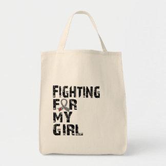 Fighting For My Girl Diabetes 21 Bag